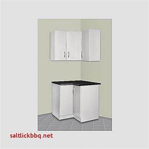 Ikea Etagere D Angle : meuble d angle de cuisine latest meubles d angle cuisine beau meuble alinea meuble evier d ~ Melissatoandfro.com Idées de Décoration
