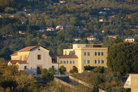 di commercio di velletri anno 2013 400 176 anniversario convento dei pp