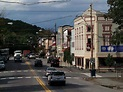34 best Hawley, PA history images on Pinterest ...