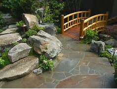 Backyard Designs Backyard Garden Backyard Garden Designs Garden Garden Simple Outdoor Patio Decorations Home Designs Project Appealing Contemporary Backyard Design Simple Backyard Design Idea Is Key To Making The Most Of Your Deck Or Backyard HTM Homescapes