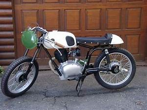 Buy 1968 Other Makes Gilera 106 On 2040