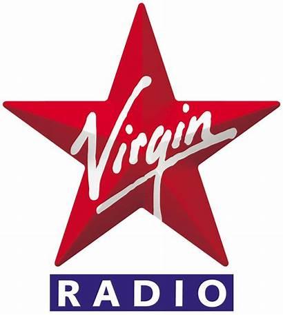 Virgin Radio Direction Change Radyo