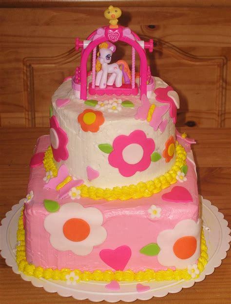 cakes ideas my pony cakes decoration ideas birthday
