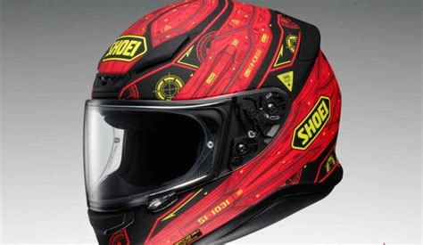 Top 10 Best Helmet Brands In India 2018