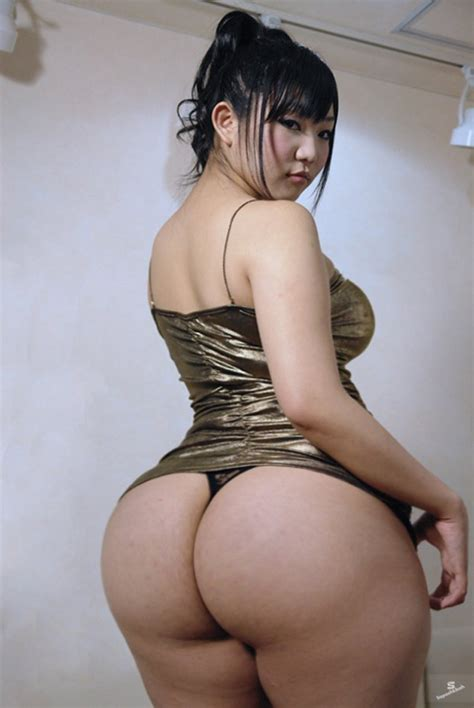 Big Fat Asian Ass Photo Album By Dlowillfuccuallnight Xvideos