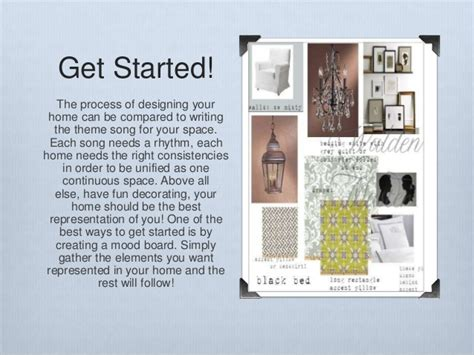 how to get started in interior design getting started in interior design kickstart get started on your dream home today quickly