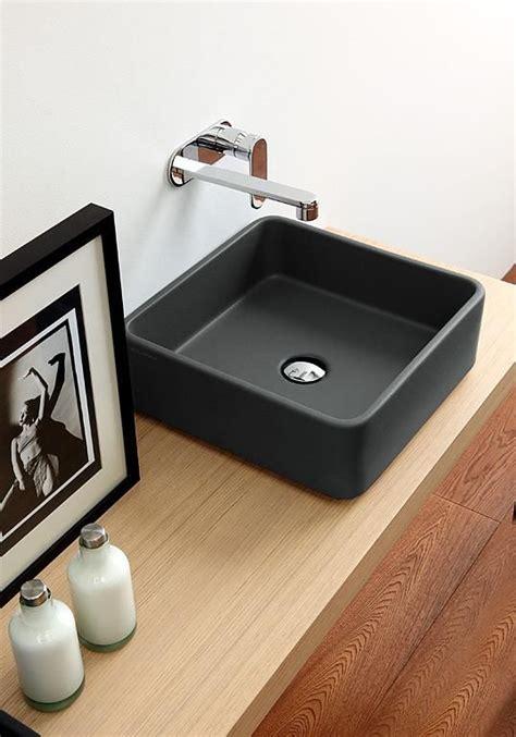 Schicke Moderne Badezimmer by Moderne Waschtische Waschbecken F 252 Rs Badezimmer