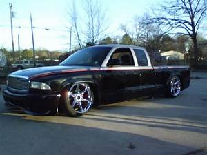 [EQHS_1162]  Custom Paint Job 2002 Daged Akota. 2002 dodge ram rides magazine dodge custom  paint jobs. 2004 dodge dakota rt black custom jim 39 s every day ride. 10  back of cab front | Custom Paint Job 2002 Daged Akota |  | A.2002-acura-tl-radio.info. All Rights Reserved.