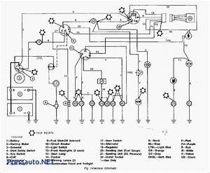 Wiring Diagram 2006 Ford F650