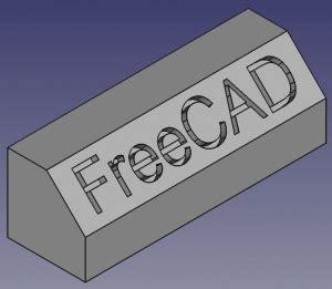 draft shapestring tutorial freecad documentation
