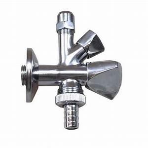 Kombi Eckventil Spülmaschine : kombi eckventil einbauen abdeckung ablauf dusche ~ Watch28wear.com Haus und Dekorationen