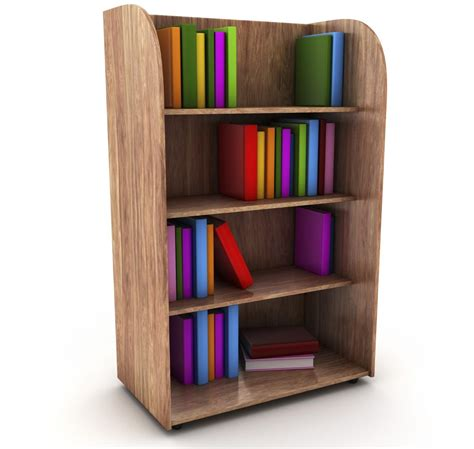 Amazing Tips You Should Know Before Buying A Bookcase