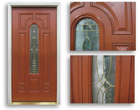 prehung exterior doors  lowes home improvement ideas