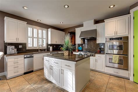 kitchen cabinets livermore ca traditional kitchen with european cabinets limestone 6195