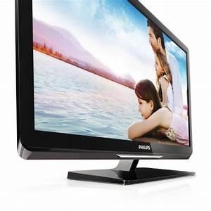 Smart Tv Kaufen Günstig : fernseher g nstig kaufen philips 24pfl3507h 12 61 cm 24 zoll led backlight fernseher ~ Orissabook.com Haus und Dekorationen