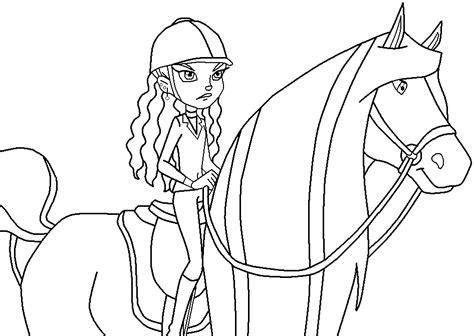 imgs  horseland sunburst drawing animals