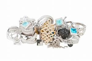 Lbs Bausparvertrag Beleihen : ankauf verkauf beleihung schmuck diamanten ~ Lizthompson.info Haus und Dekorationen