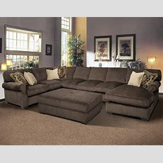 20 Ideas Of Nice Sectional Couches  Sofa Ideas