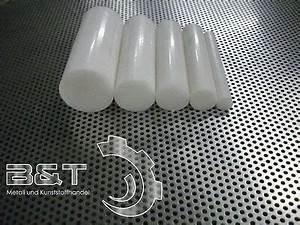 Kunststoff Vierkant Vollmaterial : pa polyamid kunststoffe werkstoffe kunststoffindustrie chemie business industrie 1 ~ Watch28wear.com Haus und Dekorationen