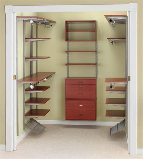 custom closet organizer systems 28 images custom
