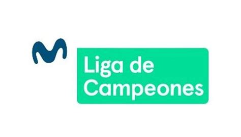 Champions League en vivo: cómo seguir en directo online ...