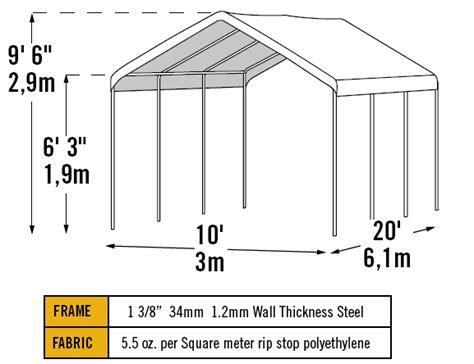 shelterlogic    max ap  leg canopy  enclosure kit