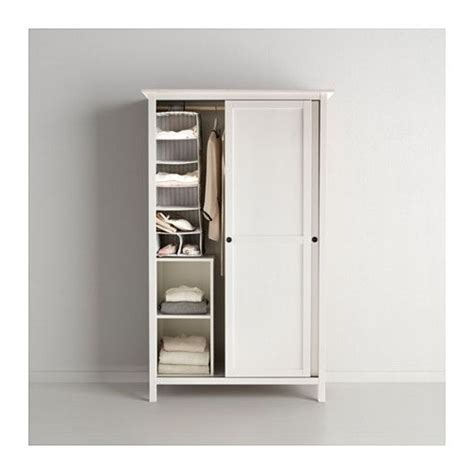 2 Door Wardrobe With Drawers And Shelves by 30 Collection Of 2 Door Wardrobe With Drawers And Shelves