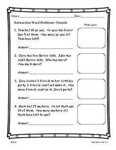 english worksheets artciles images worksheets