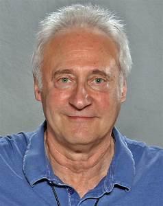 Brent Spiner - Wikipedia