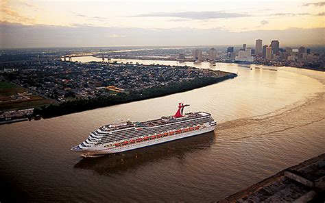 carnival conquest deck plans travelocity cruises find cruise deals cheap cruises and last minute