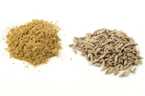 substitute for chili powder 5 substitutes for chili powder that give the same sharp taste