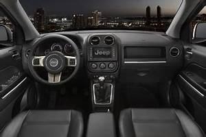 Jeep Compass Fiche Technique : fiche technique jeep compass 2 2 crd 136 fap limited 4x2 l 39 ~ Medecine-chirurgie-esthetiques.com Avis de Voitures