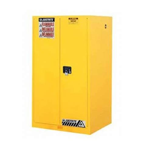 flammable liquid storage cabinet flammable liquids storage cabinet 60 us gallons 227 l