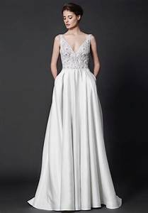 custom wedding dresses minneapolis With wedding dresses minneapolis