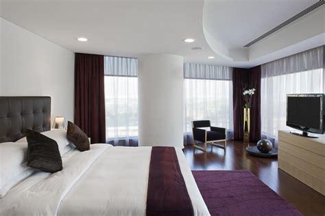 Bedroom Design Ideas For Apartment