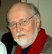 John Williams - Wikipedia