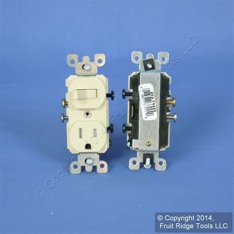 vandal resistant light switch 10 leviton ivory tamper resistant wall toggle light switch