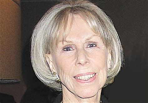 The 400 Richest Americans: #96 Joan Tisch - Forbes.com