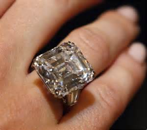 harry winston engagement ring price pip 23 carat harry winston ring the bump