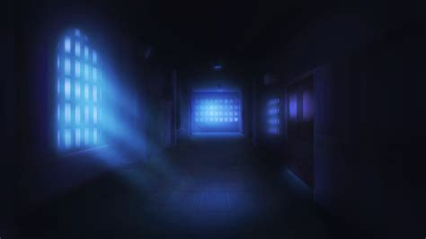 See more ideas about anime background, anime, trippy backgrounds. night time anime - Google Search (With images)   Anime ...