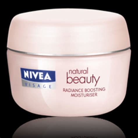 neutrogena naturals face lotion