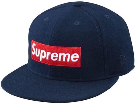 supreme hat maxwell in supreme cap ralph jacket diemme