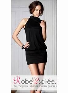 La Petite Robe Noire Prix : robe noire courte chic ~ Medecine-chirurgie-esthetiques.com Avis de Voitures