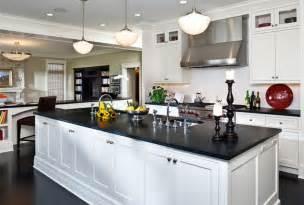 new home kitchen design ideas new kitchen design ideas dgmagnets