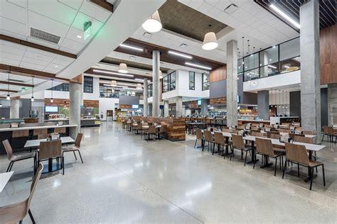 Kitchen Equipment Milwaukee by Kitchen Design Marquette Milwaukee 2018 12