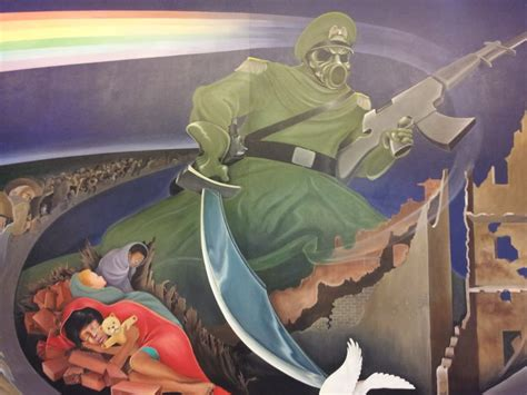 denver international airport murals location new world order mural arts entertainment denver co