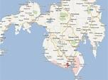 World Bank: Fixing Mindanao economy key to PH progress ...