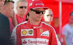 Kimi Raikkonen 2017 : kimi raikkonen 2017 ferrari f1 f1 2019 2019 f1 cars launch latest f1 news 2019 f1 standings ~ Medecine-chirurgie-esthetiques.com Avis de Voitures