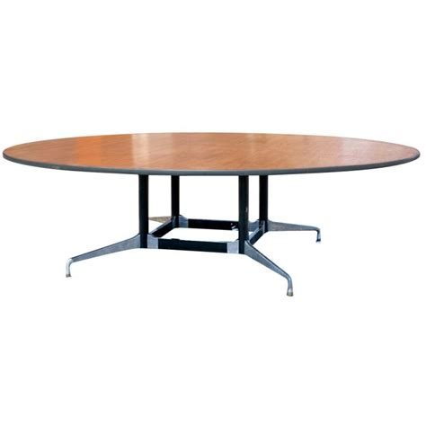herman miller conference table eames for herman miller round eight foot conference table
