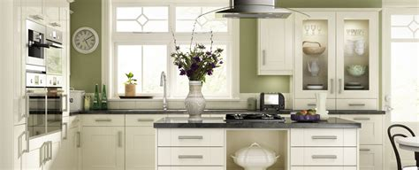 olive green kitchen ideas olive green kitchen walls units search 3670